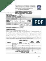 diseno_especificacion