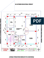 G.FLOOR WORKING PLAN.pdf
