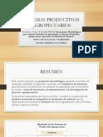 SISTEMAS PRODUCTIVOS AGROPECUARIOS.pptx