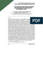 Article_1253.pdf