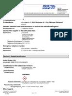 90108_isc_US_EN.pdf