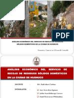 Presentación Uni Economia Final