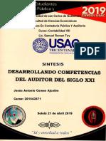 SINTESIS COMGRESO.pdf