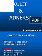 KULIT DAN ADNEKSA.pdf