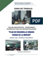 4-Memeoria-Trabajo-Audiencias-Publicas-y-Talleres.pdf