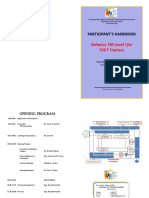 Participants' Handbook.pdf