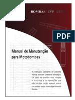 Schneider Catalogo Motobombas Submersas