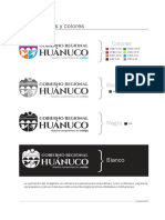 Logo oficial y frecuencias.pdf