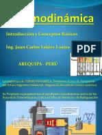 Termodinámica  Primera Fase.pdf