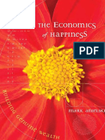 Mark Anielski - The Economics of Happiness_ Building Genuine Wealth (2007).pdf