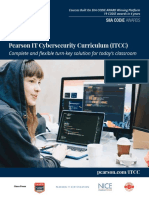 ITCyberSecurity_catalog_05252018.pdf
