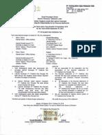 Laporan-Keuangan-30-September-2018.pdf