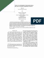 1523-1523-1-PB.pdf