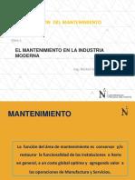 clase1_GestionMantto.pdf