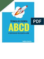 Métodologia de comunicação.pdf