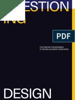 SJG_DAE_Questioning Design_preview.pdf