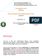 Aula 1 PL.pdf