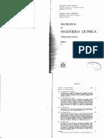 OPE2 OconTojo EvaporacionHumidificacion.pdf