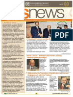 IPS News (No. 100)