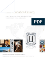2019 GIA Carlsbad Education Catalog.pdf