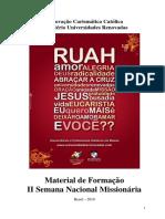 apostila-ruah.pdf