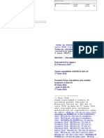 cod procedura penala.doc