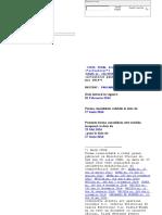 cod penal 2019.doc