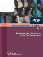 IAEA Human Health Series No. 2 .pdf