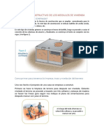 PROCESO CONSTRUCTIVO DE LOS MODULOS DE VIVIENDA.docx