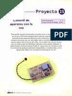 PDF Prooyecto