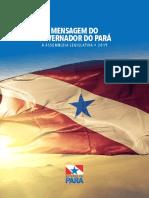 PLANO DE GOVERNO DO ESTADO DO PARÁ.pdf