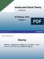 B-stad_CH_04.pdf