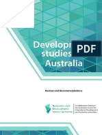 Development-Studies-in-Australia_WEB.pdf