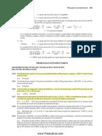 Química, 9na Edicion Schaum Páginas 245 248