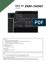 DD-500 Editor Eng02 W