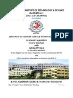 CS&IT_Syllabus Book.pdf