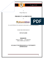 productservicesofsharekhan-100809090353-phpapp02.pdf