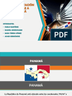 EXPORTACIÓN DE MOLE A.pptx