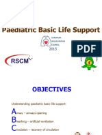 APRC-BLS PDF.pdf