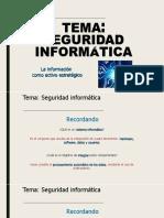 Seguridad Informatica Parte 01.pptx