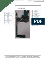 SM-J200G-TSHOO-7.pdf