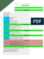Copy of Form Data Pelanggan LKPP 2017 NEW