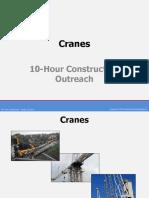 Construction_Cranes_PPT_v.05.18.15.pptx