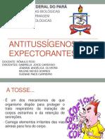 antitussgenoseexpectorantes-