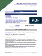 DataDomain - DDOS_5.7_Shelf_Add - 1