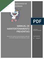 Manual de mantenimiento a motor elevador de cristal.docx