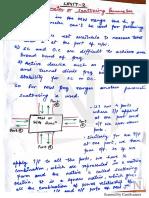 microwave unit 22018-02-21 12_52_46.pdf
