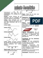 razonamiento geometrico.pdf