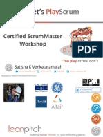 Certified Scrum Master-LeanPitch.pdf