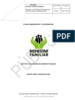 Plan_de_emergencias_y_contingencias_centro_zonal_ciudad_bolivar_v1.pdf